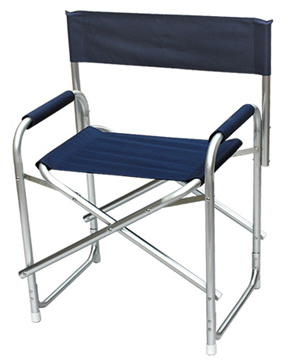 Factory Directly Provide Best Sales Cheap Folding Director Chairs,folding Director Chair