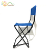 Sunshine Take It Anywhere Compact Outdoor Fishing Chair