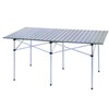Family Home Outdoor Camping Aluminum Table And Chair China Factory