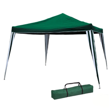 Waterproof Factory Cheap Folding Garden Gazebo,Gazebo Tent,Pop Up Outdoor Gazebo